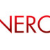 aneros_logo_red